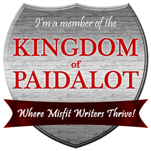 Enter the Kingdom of Paidalot